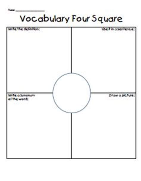 Essay us history organizer graphic thematic channel