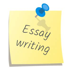 scope of the study Thesis Notes